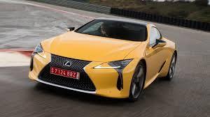 lexus cars uae price lexus review specification price caradvice