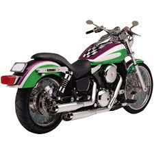 suzuki suzuki intruder classic 800 moto zombdrive com