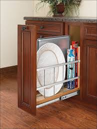 Kitchen Cabinets With Pull Out Shelves by Kitchen Roller Drawers For Kitchen Cabinets Pull Outs For