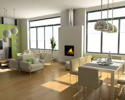 Home Decoration Styles Which Home Decor Style Are You Playbuzz