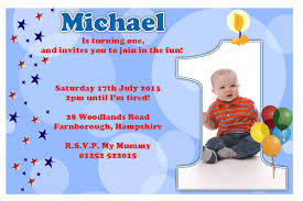 Birthday Invitation Cards Models Pictures About Sample Of A Birthday Invitation Card Inspiration