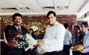 NLSIU  rd Spiritus Sports Law and Policy Essay Competition Results