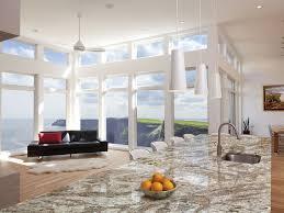 granite countertop most popular kitchen cabinet styles glass