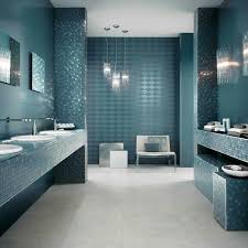 Bathroom Tiling Ideas Modern Bathroom Tile Ideas Home Design Ideas