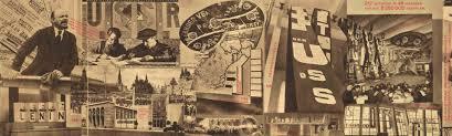 the art behind russia u0027s revolutionary uprisings