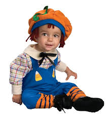 Toddler Halloween Costumes Boy 126 Halloween Costumes Kids Images