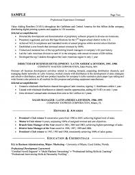 Resume Examples Retail Manager by Free Sample Resume Retail Manager Event Personal Essay Memoir