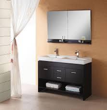 Ikea Kitchen Cabinets For Bathroom Vanity Ikea Bathroom Vanities Completing Contemporary Room Theme Traba