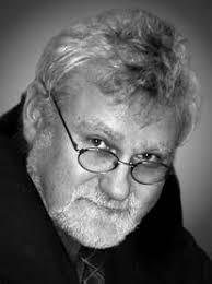 <b>Dr. Hartmut Rupp</b>: &quot;Philosophieren und Theologisieren mit Kindern und - index24