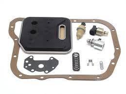 amazon com valve body kits transmissions u0026 parts automotive