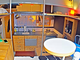 tiny homes that are big on storage hgtv s decorating design storage for days small urban apartment interior