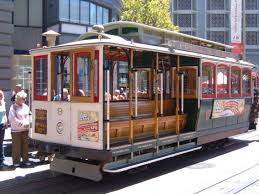 San Francisco Cable Car Map by File San Francisco Cable Car No 9 Jpg Wikimedia Commons