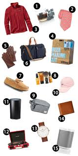 Techy Gifts by Mitch U0027s Really Funny Valentine U0027s Day Gift Guide Kelly In The City