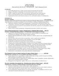 sample of special skills in resume researcher cv template job description sample data analysis research skills resume the best resume research skills resume