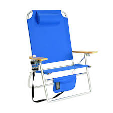 Tommy Bahamas Chairs Luxury High Seat Beach Chairs 21 On How To Fold A Tommy Bahama