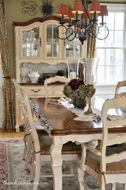 Elegant Dining Room Furniture by Best 25 Dining Room Table Decor Ideas On Pinterest Dinning
