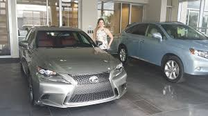 lexus atomic silver 2015 lexus is 350 f sport in atomic silver with rioja red interior