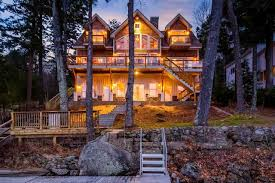 nh lakes region new homes new home for sale new home in the