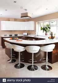 kitchen design magnificent awesome bar stools at breakfast bar