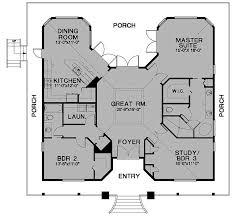 2000 Sq Ft Bungalow Floor Plans Best 25 Shop House Plans Ideas On Pinterest Building Homes