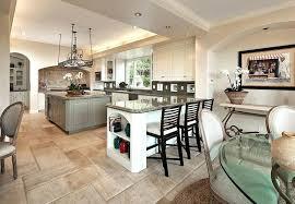 Sale Kitchen Cabinets Dark Sage Kitchen Cabinets Sage Green Kitchen Cabinets For Sale