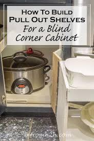 best 25 corner cabinets ideas on pinterest corner cabinet