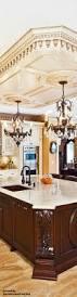 best 25 tuscan kitchen design ideas on pinterest mediterranean