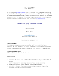 Full Charge Bookkeeper Cover Letter Sample Cover Letter For Apostille Florida Image Collections Cover