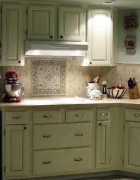 Backsplash Kitchen Photos Vintage Cupboard Ideas Images Best Kitchen Backsplash Designs