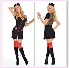 Joker Nurse Costume Halloween Compare Prices Nurse Halloween Shopping Buy