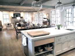 Interior Design Ideas For Open Floor Plan by Design Process Floor Plan Open Kitchens Open Floor And Living