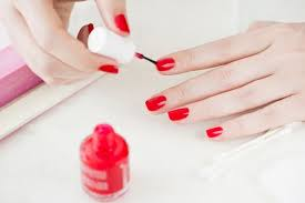 valentine u0027s day nail art ideas plus get up to 10 free spend on