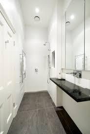 Bathrooms Small Ideas by Simple 50 Bathroom Design Ideas For Small Bathrooms Inspiration