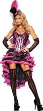 Halloween Girls Costume 25 Costumes Ideas Costume Ideas