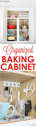 491 best kitchen organization and cleaning tips images on