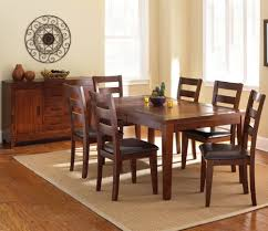 dining room outstanding 8 piece dining room set ideas gallery