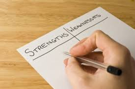 buy custom essays kansas city     Essay on strengths and weaknesses Brilliant Essays friedl