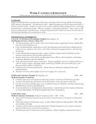 Best Resume Font Style And Size by Resume Font Size 10 Free Resume Example And Writing Download
