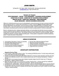 Sample Of Sales Manager Resume by 59 Best Best Sales Resume Templates U0026 Samples Images On Pinterest