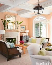 download small living room paint ideas gurdjieffouspensky com