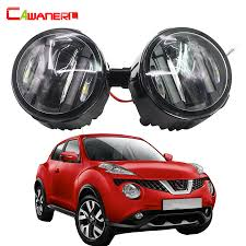 nissan juke white and red compare prices on nissan juke light online shopping buy low price