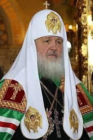 images?q=tbn:ANd9GcRvCoPA2xtXcGEuNQ5AFtMrxa8bs-6K18t9nV1kstSLVBK6QHxS Всемирното Православие - Близък изток