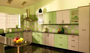 Brands Of Kitchen Cabinets by U Shaped Modular Kitchen Designer In Indore Call Indore Kitchens