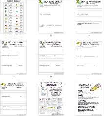 math worksheet   writing paper for first grade with picture box the kindergarten   Free First