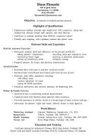 Cv Personal Profile Example    Personal Statement Examples Retail     receptionist objective statement   resume example for receptionist