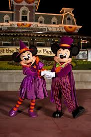 mickeys not so scary halloween party 2017 mickey halloween party