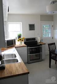 Installing Kitchen Cabinets Diy by Kitchen Small Kitchen Remodel Ideas Kitchen Cabinet Doors