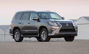 lexus deals dubai 2014 lexus gx460 photos and info u2013 news u2013 car and driver