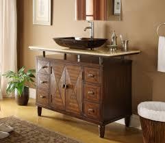 the original idea about the diy bathroom vanity bathroom design