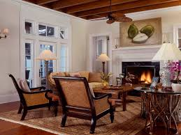 Fabulous Accent Chairs In Living Room Living Room Accent Chairs - Accent chairs living room